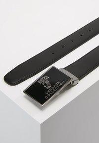 Versace Collection - Ceinture - nero - 2