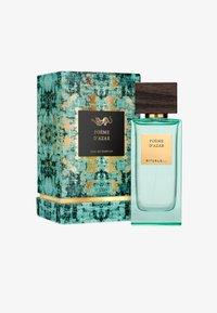 Rituals - POÈME D'AZAR - Eau de Parfum - - - 0