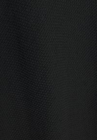 Esprit - PONCH - Cape - black - 2