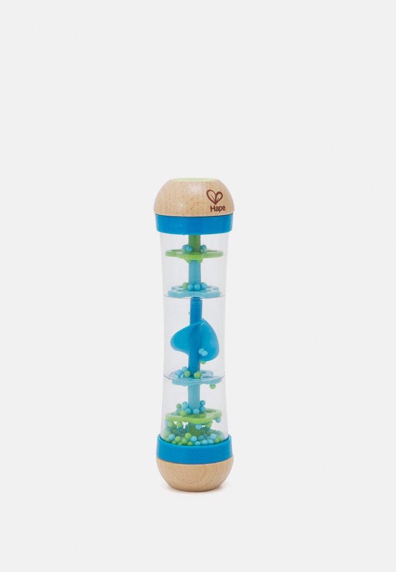 Hape - REGENMACHER UNISEX - Toy - blue