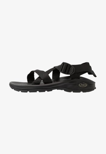 VOLV - Walking sandals - black