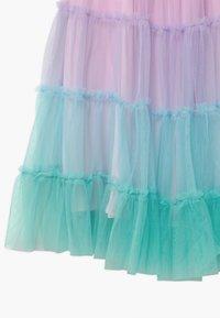 Cotton On - IGGY  - Cocktail dress / Party dress - unicorn rainbow - 2