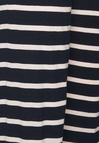 Schiesser - Pyjamas - nachtblau - 5