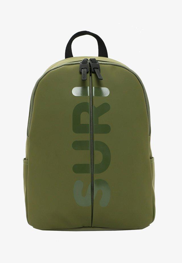 SADY - Mochila - green 930