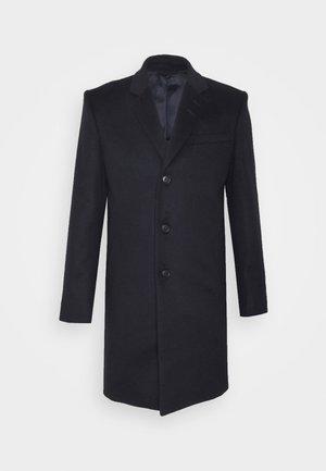 CEMPSEY - Zimní kabát - light ink