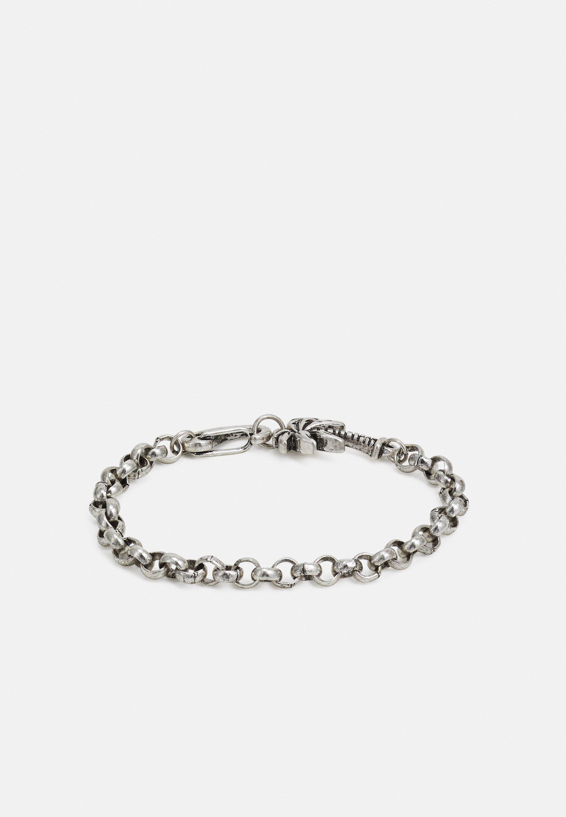 Homme BEACH DAYS PALM CHAIN BRACELET - Bracelet