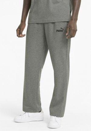Pantalon de survêtement - medium gray heather