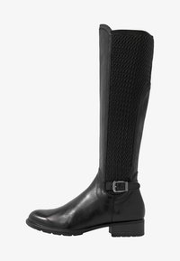 Tamaris - Boots - black - 1