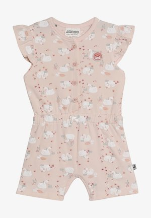 SPIELERCLASSIC GIRLS - Overal - light pink