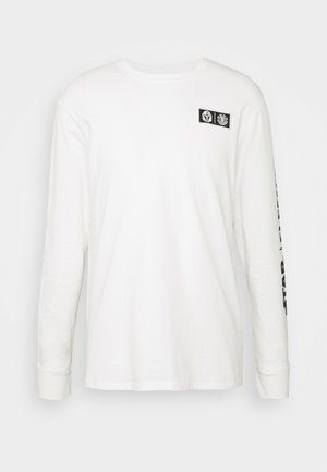STAR WARS X ELEMENT WARRIOR  - Langærmede T-shirts - off white
