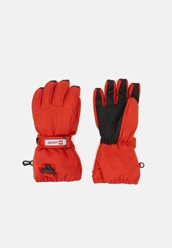 ATLIN GLOVES UNISEX