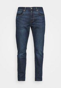 502™ TAPER HI BALL - Jeans Tapered Fit - hawthorne shocker knot