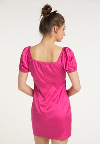 myMo at night - Cocktail dress / Party dress - pink - 2