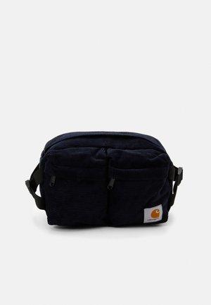 FLINT HIP BAG UNISEX - Bum bag - astro