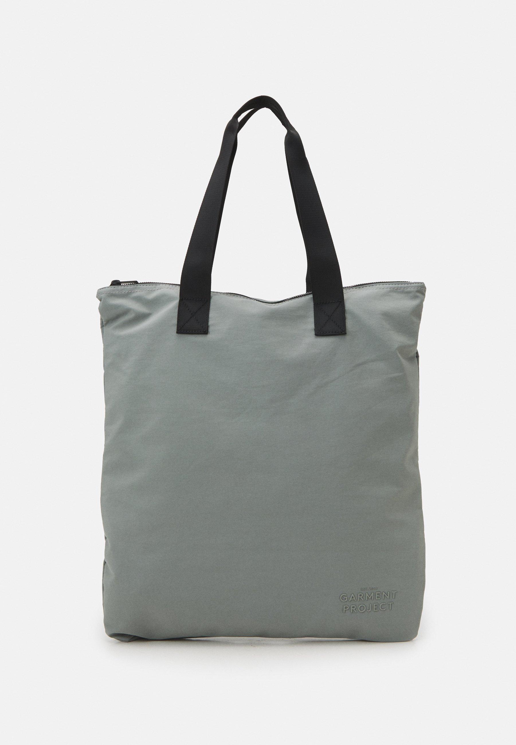 Women LOGO TOTE UNISEX - Tote bag