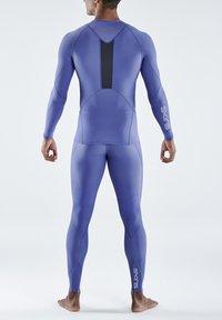 Skins - Sports shirt - marlin - 2