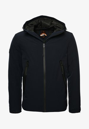 Veste d'hiver - deep navy