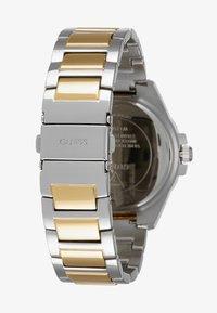 Guess - Reloj - oro/multi - 2