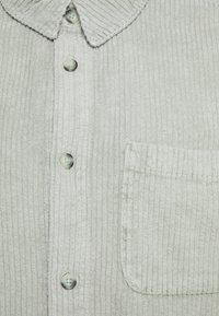 BDG Urban Outfitters - Shirt - green - 2