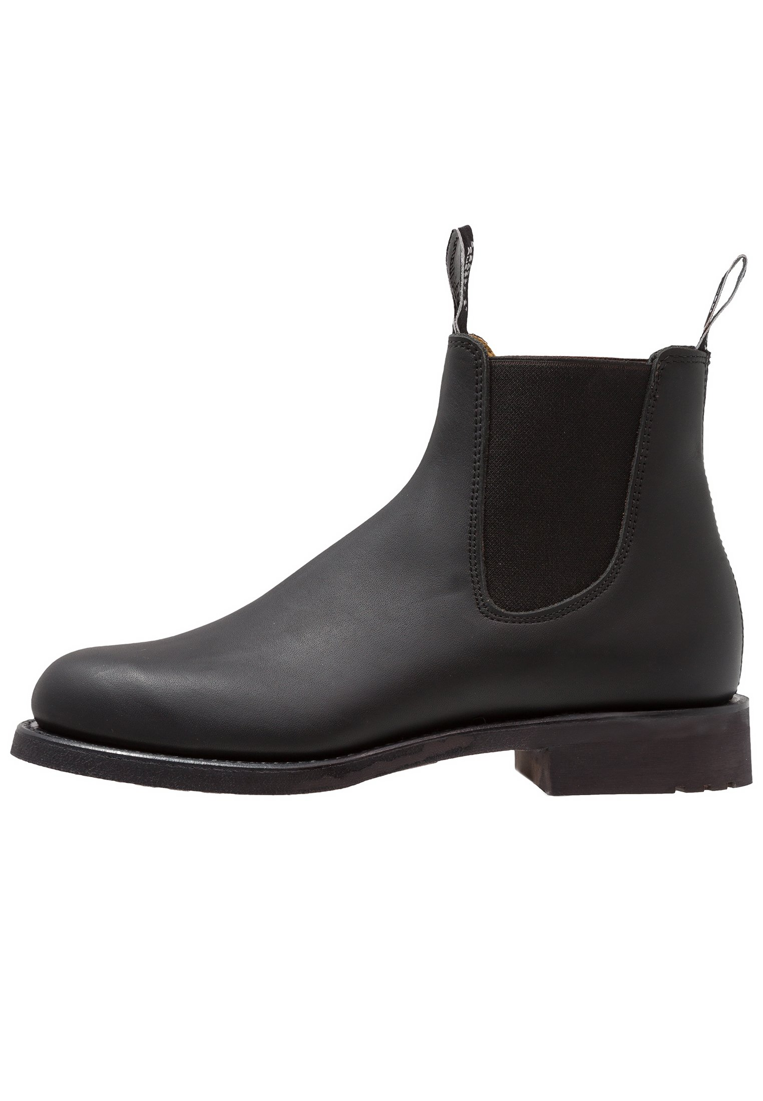 Women GARDENER ROUND G FIT - Classic ankle boots