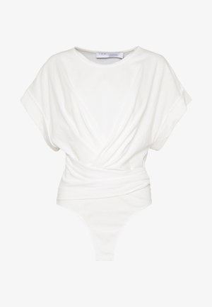 JULYA - Blouse - white
