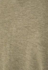 edc by Esprit - Cardigan - light khaki - 2