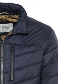 camel active - Winter jacket - blue - 2