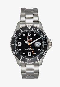 Ice Watch - Orologio - black - 1