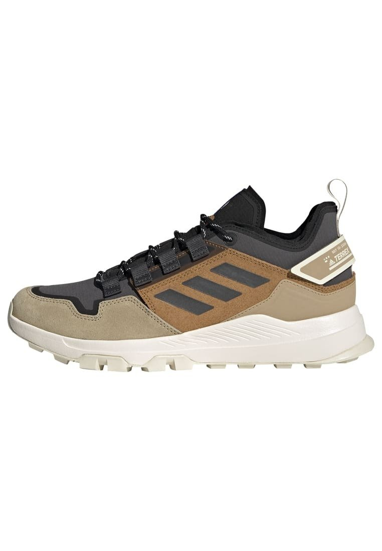 Chaussures de randonnée homme adidas   La sélection de Zalando