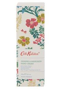 Cath Kidston Beauty - TWILIGHT GARDEN HAND CREAM - Handcrème - - - 2