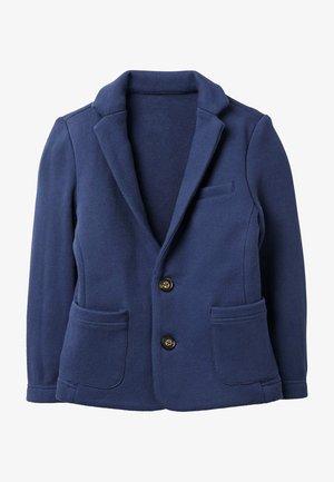 Blazer jacket - schuluniform  navy