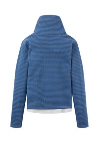 TOM TAILOR - Sweater - blue - 1