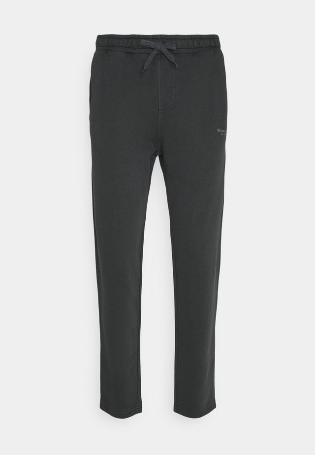 Teplákové kalhoty - phantom fear