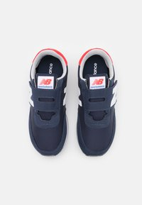 New Balance - Sneakers laag - navy - 3