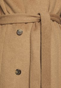 Lauren Ralph Lauren - DOUBLE FACE - Classic coat - brown - 6