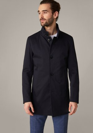 FINCHLEY - Short coat - dunkelblau