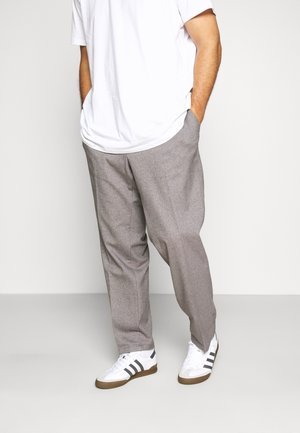 MADISON LOOK - Chinos - grey