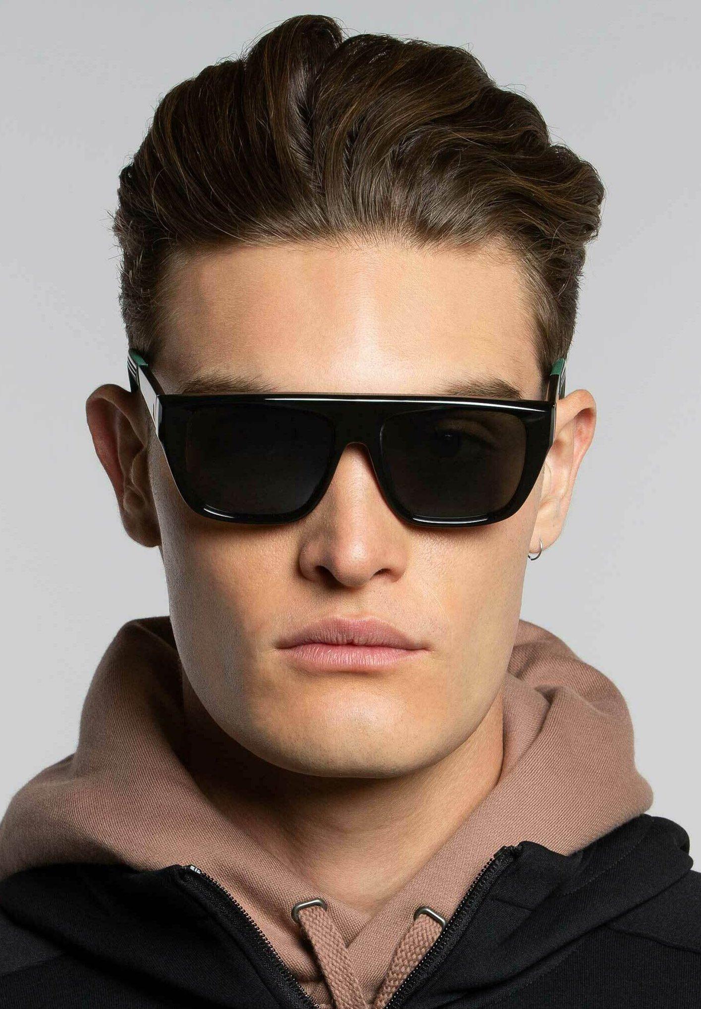 Donna GRIP  - Occhiali da sole