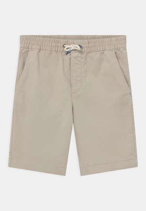 BOY EASY - Shorts - beige