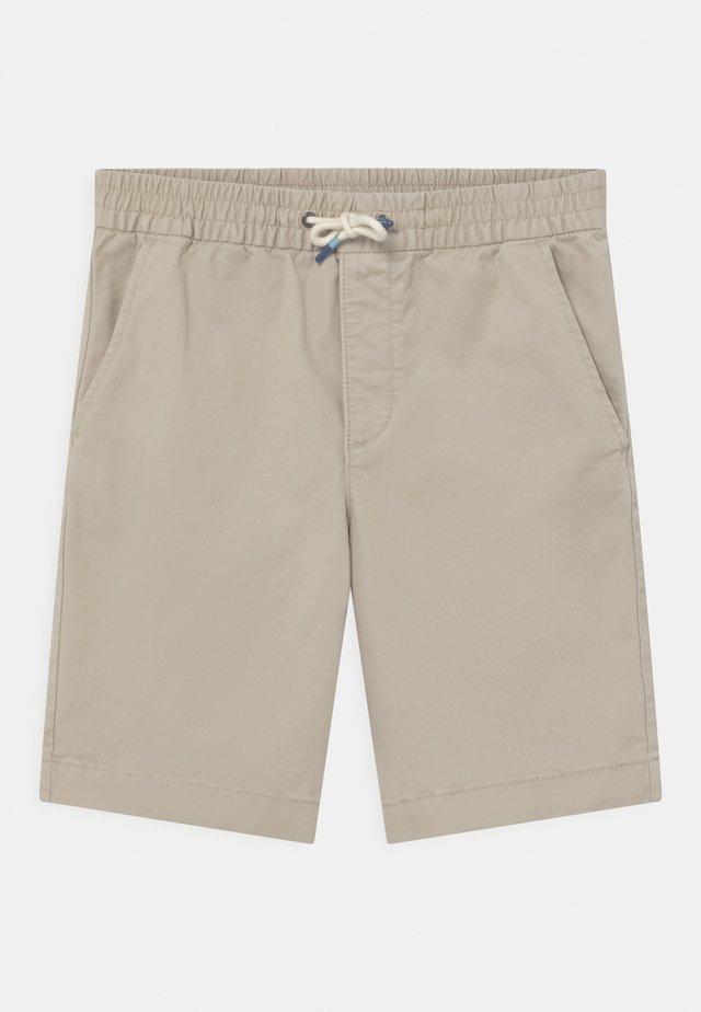 BOY EASY - Shorts - beige