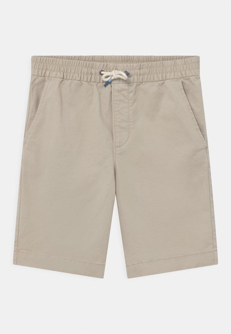 GAP - BOY EASY - Shorts - beige