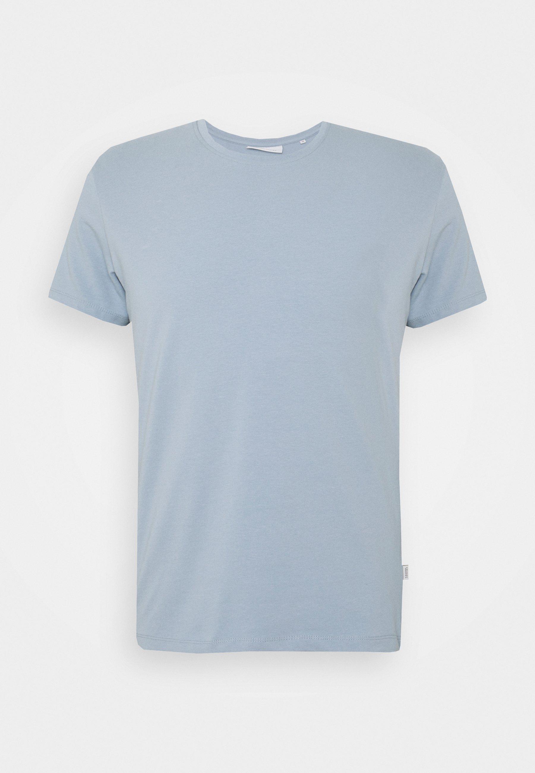 Homme DELETION LIST - T-shirt basique