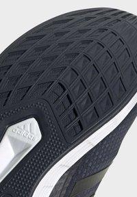 adidas Performance - Juoksukenkä/neutraalit - blue - 8