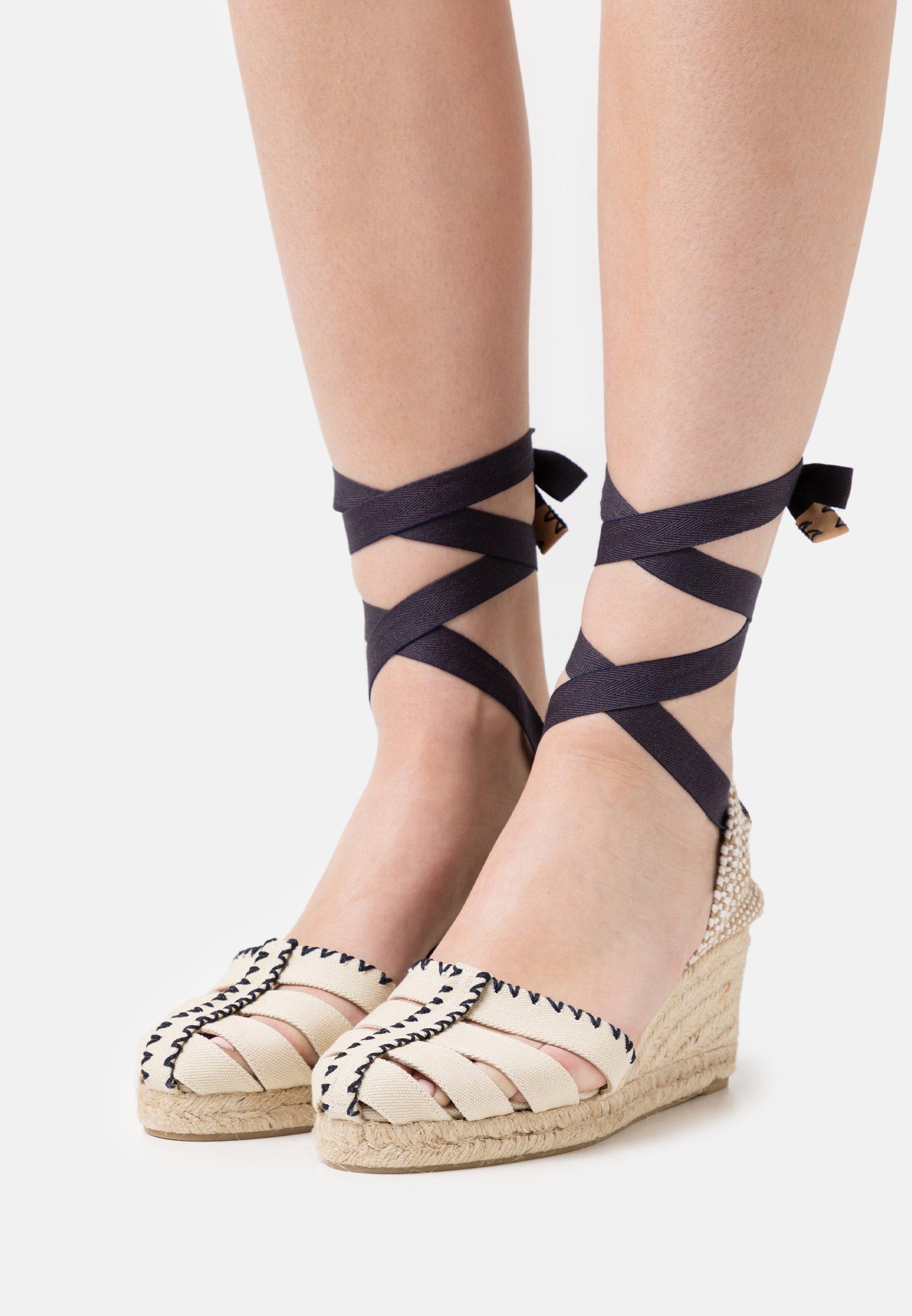 Women CICI - Platform sandals