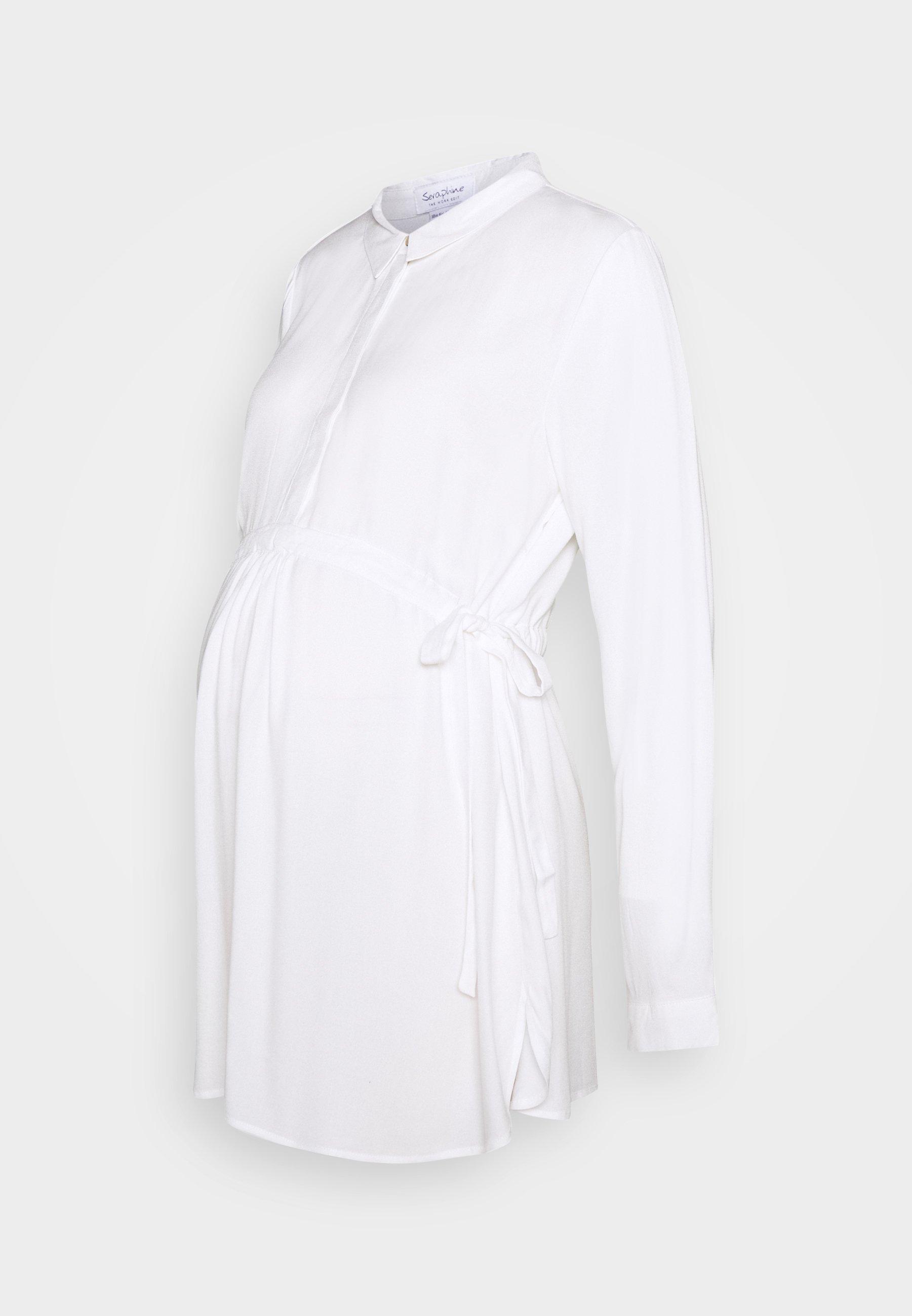 Damen ANNORA - Bluse
