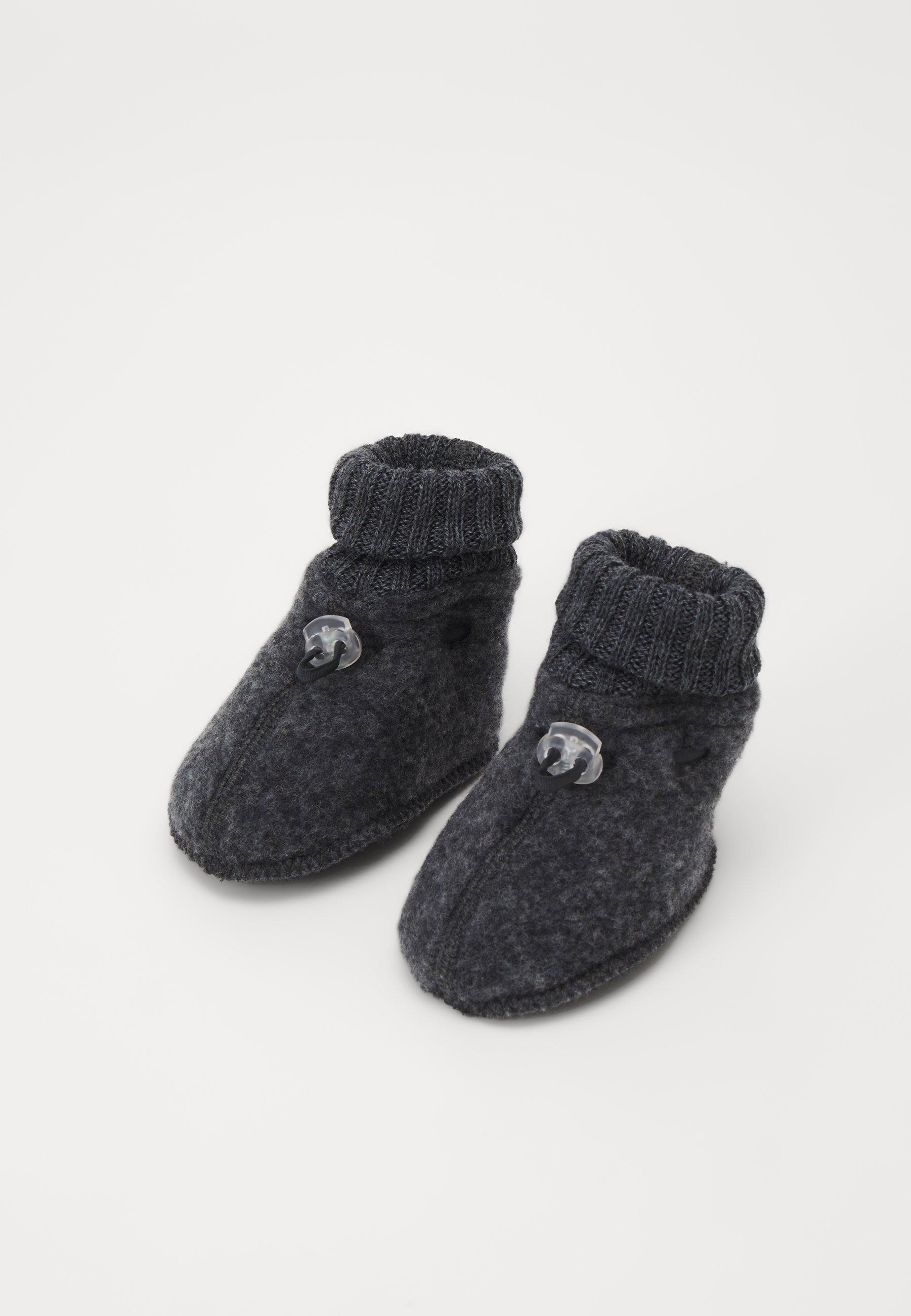 Børn BOOTIES UNISEX - Strømper