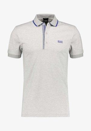 PAULE 4 - Polo shirt - weiss