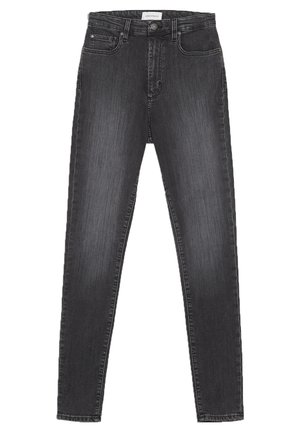 INGAA - Slim fit jeans - grey wash