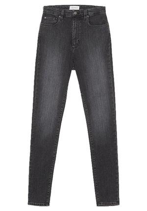 INGAA - Slim fit jeans - grey wash