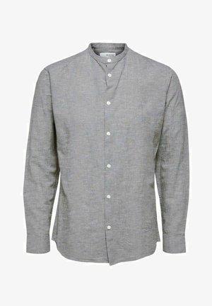 LANGÄRMELIG  - Camisa - grey